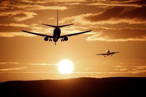 Кто может запретить выезд за границу