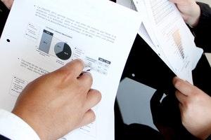 Список документов для получения денег со счета умершего человека