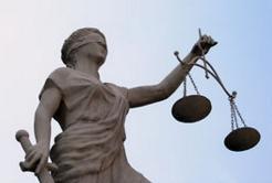 Оспаривание оценки судебного пристава