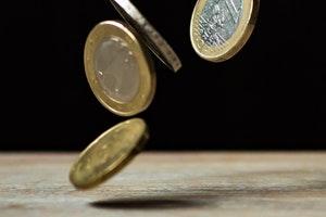 Переуступка долга по ипотеке сбербанк