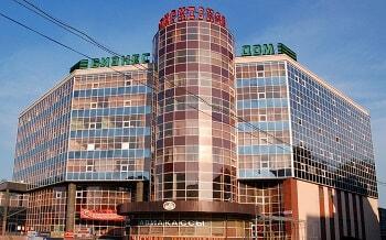 Юридические услуги Челябинск