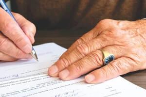 Как отменить судебный приказ по кредиту или ЖКХ вступивший в силу