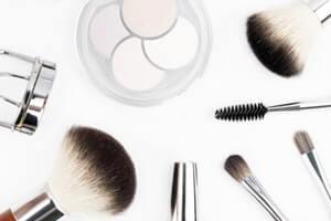 развод и обман с косметикой