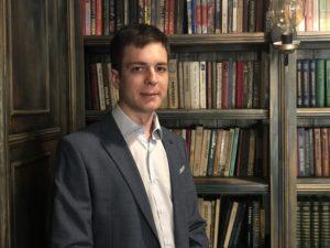 юрист по защите прав потребителей Челябинск